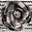 Cherish Check Flower