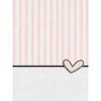 "Cherish Ticking Journal Card 3"" x 4"""