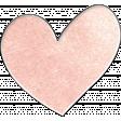 Cherish Heart
