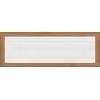 Cherish Notepaper Label