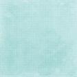 Cherish Polka Dots Paper