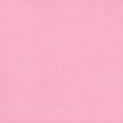 Tea In The Garden Pink Solid Paper 2