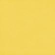 Tea In The Garden Yellow Solid Paper