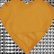 Heard The Buzz? Yellow Heart