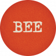 Heard The Buzz? Bee Label
