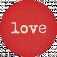 Heard The Buzz? Love Label