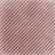 Heard the Buzz? Pink Striped Paper