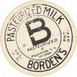 Heard The Buzz? Milk Cap