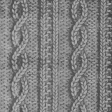 Autumn Paper Template Sweater