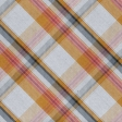 Cozy at Home Plaid Paper 02
