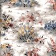 Project Endeavors Floral Bonus Paper