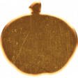 Mulled Cider Apple Brad