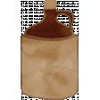 Mulled Cider - Cider Jug