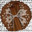 Mulled Cider Cinnamon Flair