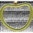 Mulled Cider Apple Frame