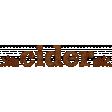 Mulled Cider - Cider Stamp