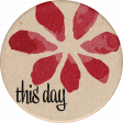 Mulled Cider This Day Sticker