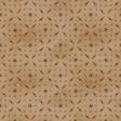 Mulled Cider Apple Seed Floral Paper