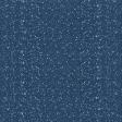 Mulled Cider Blue Enamelware Spots Paper