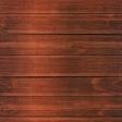 Mulled Cider Wood Paper