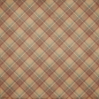 Mulled Cider Plaid Paper 05