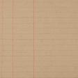 Mulled Cider Notepaper Journal Card 4x4