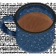 Mulled Cider Mug 1