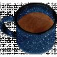 Mulled Cider Mug 2