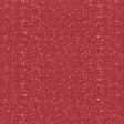 Mulled Cider Red Spots Paper