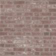 Hometown Paper Brick