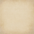 Apricity Solid Cream Paper 2
