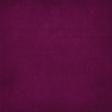 Apricity Solid Purple Paper