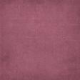 Apricity Solid Purple Paper 2