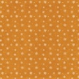Apricity Gold Snowflakes Paper