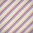 Apricity Stripes Paper