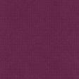 Apricity Purple Sweater Paper