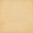 Apricity Tweed Paper