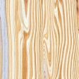 Apricity Wood Paper