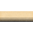 Bistro Blank Label