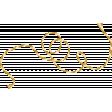 Bistro String