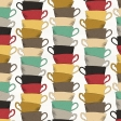 Bistro Cups Paper