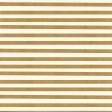 Bistro Striped Paper