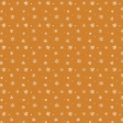 Apricity Gold Snowflakes Paper 2