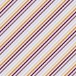 Apricity Stripes Paper 2