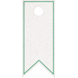 Healthy Measures White Banner