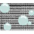 Healthy Measures Bubbles