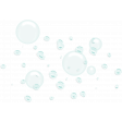 Healthy Measures Water Bubbles