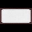 Healthy Measures Brown Label