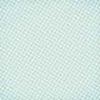 Healthy Measures Paper Houndstooth