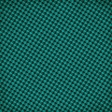 Healthy Measures Paper Houndstooth Teal